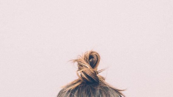 Hair Tissue Mineral Analysis (HTMA)
